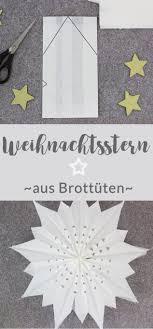 Pin Von Alekseevelisei Auf Diy Diy Christmas Star