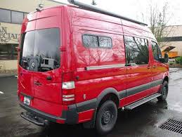 Tailor the suspension in your mercedes sprinter so you get optimal performance for the way you drive. Best Campervan Conversion Companies In 2019 Trail Kitchens