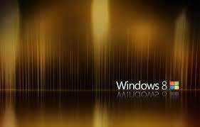 windows 8 wallpaper.  Wallpaper Wallpaper Windows Windows 8 For Windows Wallpaper
