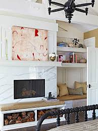 slablike marble panels adhered to a wooden framework creates a nearly seamless facade that s well suited to contemporary quarters and transitional designs