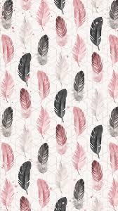 Pink wallpaper Pinterest [1242x2208 ...