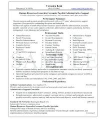 Resume Professional Services Military Resume Writing Services Wikirian Com