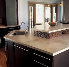 j aaron j aaron brand wood concrete countertops and sinks