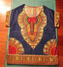 Mens Tunic Pattern Amazing Inspiration