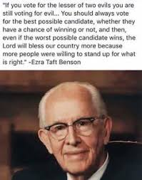 Voting Quotes Cool 48 Best Vote Quotes Images On Pinterest Vote Quotes 48 Election