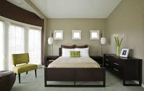 bedroom color palette. Cool Bedroom Color Scheme Accent Brown Bed Frame Palette C
