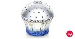<b>Tiara House Of Sillage</b> perfume - a fragrance for women 2011