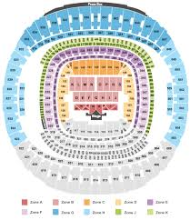 Superdome Seating Chart With Row Numbers Mercedes Benz Superdome Seating Chart Section Row Seat