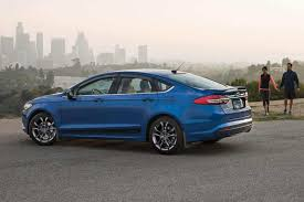 2018 ford lighting. beautiful ford fusion se in lightning blue intended 2018 ford lighting