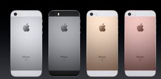 apple iphone 5s 16gb hinta