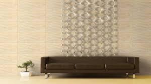 living room best wall tiles
