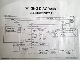 unique whirlpool dryer wiring diagram also schematic chromatex whirlpool oven wiring schematic 4 prong to 3 stove adapter wire dryer cord no colors whirlpool plug also wiring schematic