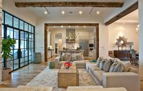 Large living room furniture layout Amazing Family Lay Out Your Living Room Floor Plan Ideas For Rooms Small To Large Houzz 13 Strategies For Making Large Room Feel Comfortable