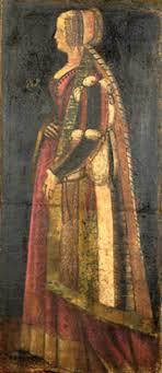 best images about sca italian renaissance bona of savoy 1475 1500 italian milanese