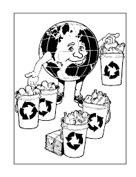 Small Picture Beautiful earth day coloring pages with earth coloring pages