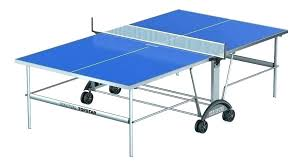 kettler ping pong table outdoor ping pong table outdoor ping pong table top star outdoor table