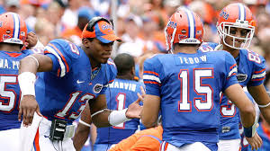 Teammates Wondering Cam Potential Newton Gators Lost About Left Florida w1xSIFz