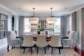 10 dining room drum chandelier gorgeous dining room drum chandelier lightings and lamps ideas dining room