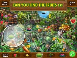 Improve your logic and other skills with some hog games from. The Mystery Search Hidden Objects Game For Android Apk Download