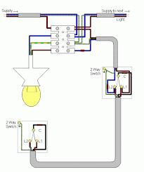 2 wire light switch diagram wire 2 way light switch diagram australia Wire Two Way Switch Diagram #20