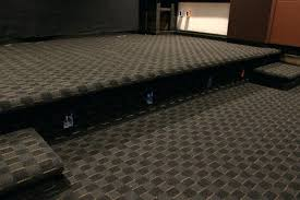 home theater riser. New Home Theater Riser Plans Carpeting