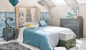 Möbel Fürs Schlafzimmer Immonet