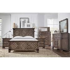 king bedroom sets. Bellevue 6-piece King Bedroom Set Sets