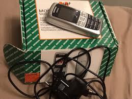 Mobile Phone 2 Siemens A75 kaufen auf ...