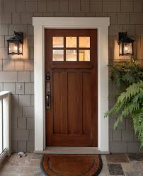 Ideas About Colonial Front Door Center Hall Pictures Outdoor Light ...