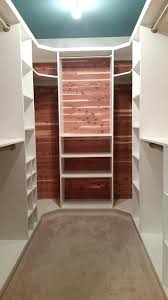 diy walk in closet ideas. Exellent Diy Diy Walk In Closet Ideas Lofty Design Regarding Idea Inside Diy Walk In Closet Ideas E