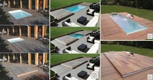 custom rolling deck ed pools