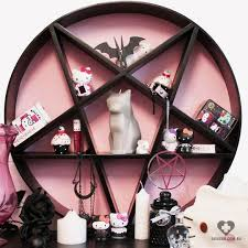 Goth Diy Room Decor Gothic Bedroom Decor Best Home Design Ideas Us On  Remarkable Gothic Home