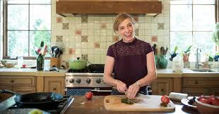Forget the Wall: Pati Jinich Wants to Build a Culinary Bridge to ...