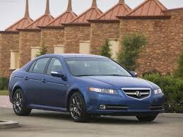Honda Recalls 625,000 Accord, Acura TL Sedans | TheDetroitBureau.com