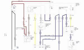 wiring diagram ibanez pickup electrical circuit electrical wiring ibanez rg7321 wiring diagram luxury pickup trusted rhabdpvt wiring diagram ibanez pickup at innovatehouston