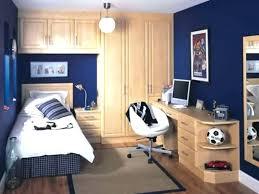 teenage guy bedroom furniture. Brilliant Guy Teenage Guy Bedroom Furniture Teen Boy Set  For Small Rooms Elegant With Teenage Guy Bedroom Furniture