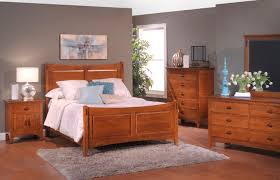 Solid Wood Bedroom Suites Bedroom Furniture Saugerties Furniture