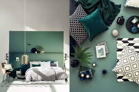 Smaragdgrün Die Schönste Neue Wohnfarbe Sweet Home