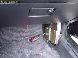 obd1 gsr wiring harness diagram wiring diagrams air fuel ratio gauge install g3 team integra forums