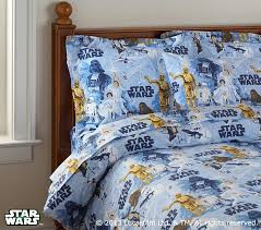 best star wars duvet cover uk 51 with additional boho duvet covers with star wars duvet cover uk
