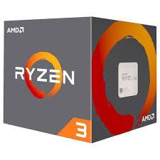 Стоит ли покупать <b>Процессор AMD Ryzen 3</b> 1200? Отзывы на ...