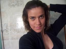 Betty DUPUIS, 38 ans (ZUTKERQUE, DUNKERQUE) - Copains d'avant