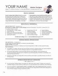 Resume Elegant Resume Templates For Graphic Designers Resume