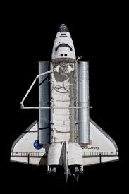 Stock Discovery Station 1193040 Rocket Free Flight Shuttle Nasa Science Astronaut Model Travel Scale Vehicle Space Earth Phot Spacecraft Above Docking Iss Spaceship Cosmos Spaceplane Black - 1866x2800 Exploration Images