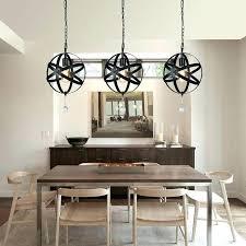 swag pendant light plug in pendant lamp medium size of pendant in swag pendant light hanging swag pendant light