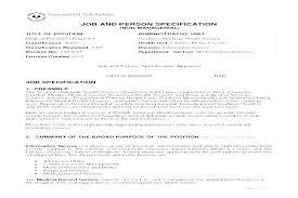 File Clerk Cover Letter Impressive Sample Medical Records Clerk Cover Letter File Clerk Cover Letter