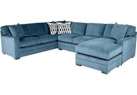 rooms to go sleeper sofa rooms to go sofa sleepers rooms to go sectional sleeper sofa