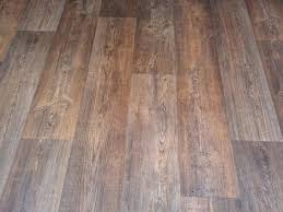 beautiful wood look vinyl flooring floor wood look vinyl flooring in bathroom