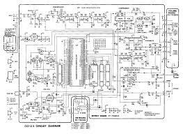 boss dd 2 digital delay pedal schematic diagram schem diy boss dd 2 digital delay pedal schematic diagram