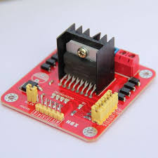 how to connect l298n motor driver board [solved] Drok L298n V3 Wiring Diagram Drok L298n V3 Wiring Diagram #44